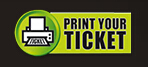 Print Your Ticket Gutscheine - März 2018