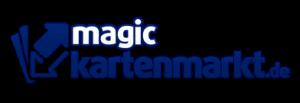 Magickartenmarkt Gutscheine - März 2018