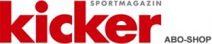 Kicker Gutscheine - März 2018