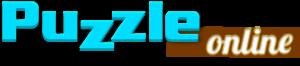 Puzzle-Online Gutscheine - März 2018