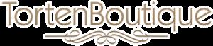Torten-Boutique Gutscheine - März 2018