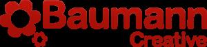 Baumann Creative Gutscheine - März 2018