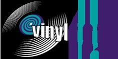 Vinyl-digital Gutscheine - März 2018