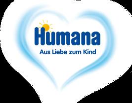 Humana Gutscheine - März 2018