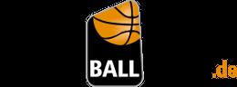 Basketballdirekt Gutscheine - März 2018