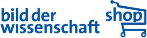 Wissenschaft-Shop Gutscheine - März 2018