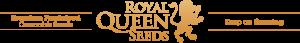 Royal Queen Seeds Gutscheine - April 2018