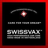 Swissvax Gutscheine - März 2018