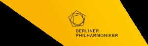 Berliner-Philharmoniker Gutscheine - März 2018