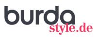Burda Style Gutscheine - März 2018
