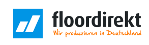 Floordirekt Gutscheine - März 2018