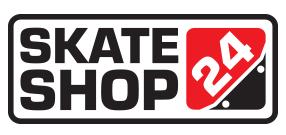 Skateshop24 Gutscheine - März 2018