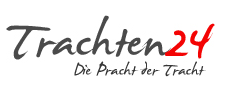 Trachten24 Gutscheine - März 2018