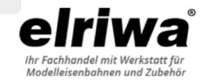 Elriwa Gutscheine - März 2018