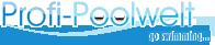 Profi-Poolwelt Gutscheine - März 2018