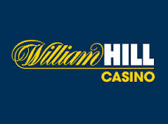 William Hill Casino Gutscheine - März 2018