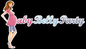 Babybellyparty Gutscheine - April 2018