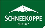 Schneekoppe Gutscheine - März 2018