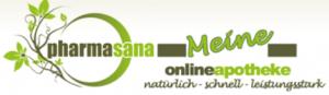 Pharmasana Gutscheine - März 2018