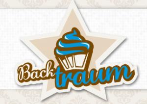 Backtraum Gutscheine - März 2018