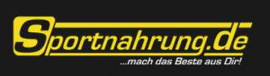 Sportnahrung Gutscheine - März 2018