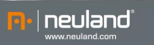 Neuland Gutscheine - März 2018