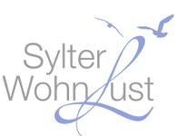 Sylter-Wohnlust Gutscheine - März 2018