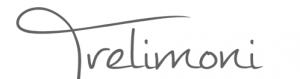 Trelimoni Gutscheine - März 2018