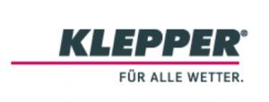 Klepper Gutscheine - März 2018