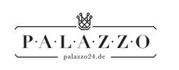 Palazzo24 Gutscheine - März 2018