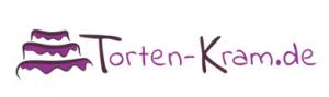 Torten-Kram Gutscheine - März 2018
