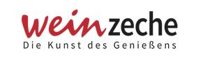 Weinzeche Gutscheine - März 2018