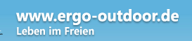 Ergo-Outdoor Gutscheine - März 2018