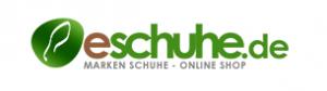 Eschuhe Gutscheine - März 2018