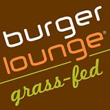 Burger Lounge Gutscheine - März 2018
