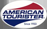 American Tourister Gutscheine - März 2018