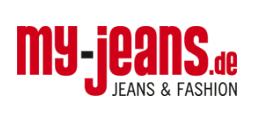 My-Jeans Gutscheine