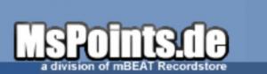 Mspoints Gutscheine - März 2018