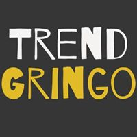 Trendgringo Gutscheine - März 2018