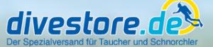 Divestore Gutscheine - März 2018