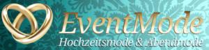 Event-Mode Gutscheine - April 2018