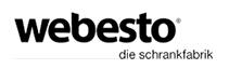 Webesto Gutscheine - März 2018