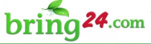 Bring24 Gutscheine - März 2018