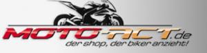 Moto-Act Gutscheine - März 2018
