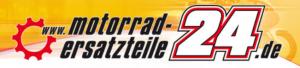 Motorrad-Ersatzteile24 Gutscheine - März 2018