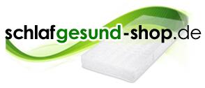 Schlafgesund-Shop Gutscheine - März 2018