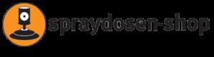 Spraydosen-Shop Gutscheine - April 2018