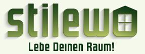 Stilewo Gutscheine - März 2018