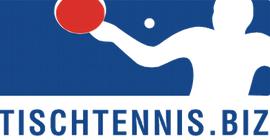 Tischtennis.Biz Gutscheine - März 2018