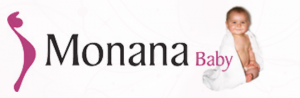 Monana-Baby Gutscheine - März 2018